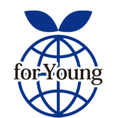 forYoung